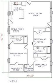 Enjoyable Design Ideas 13 16 X 60 House Plans Older Fleetwood 16 X 50 Floor Plans
