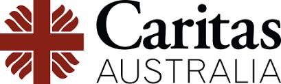 caritas australia global gifts