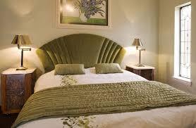 green color art deco bedroom furniture choose the best art deco
