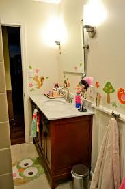 59 best bathroom reno images on pinterest decal decals and sticker