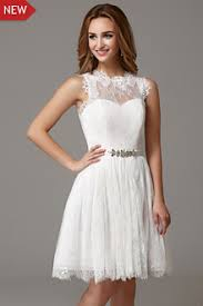 graduation white dresses graduation dresses for 8th grade g0838 grad dresses