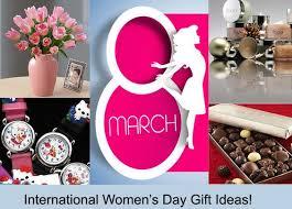diy s day gifts 2016 diy gift ideas for international women s day international