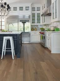 variable width hardwood floors unique hanford ca