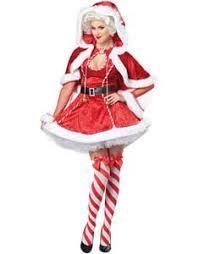 mrs claus costumes mrs claus christmas costume costume craze