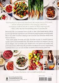 deliciously ella 100 easy healthy and delicious plant based