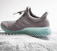 Sepatu Adidas Yg Terbaru bahan sepatu adidas terbaru berasal dari sah plastik laut