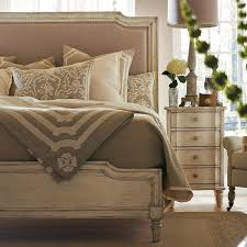 stanley bedroom furniture best antique stanley furniture ideas liltigertoo com liltigertoo com