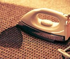 How Long Does Wet Carpet Take To Dry How To Disinfect Carpet
