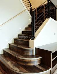 reclaimed wood stair parts reclaimed stair treads olde wood