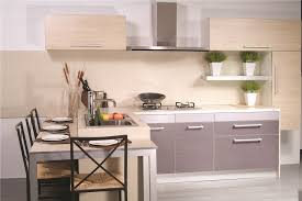 Imported Kitchen Cabinets Custom Imported From China Kitchen Cabinets Pakistan Buy Kitchen