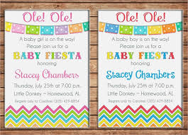 mexican baby shower mexican baby shower invitations eddiejwilliams me
