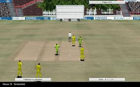Home Design 3d 1 1 0 Apk Data by Download Cricket Captain 2014 Apk Data Zeon Info