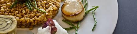 3 fr cuisine diploma in vegan culinary arts gentle gourmet institute