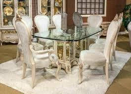 french provincial dining room furniture french provincial dining room furniture royal 5 french provincial