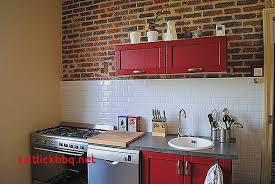 regle amenagement cuisine deco carrelage cuisine pour idees de deco de cuisine