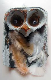 90 best owl crafts u0026 activities for kids images on pinterest