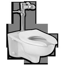 american standard wall hung toilet toilet seats that fits ellisse