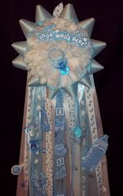 28 best cool baby shower ideas images on pinterest baby shower