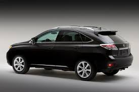 how much is a lexus suv 2011 lexus rx 350 overview cars com