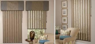 Patio Door Vertical Blinds Home Depot Blinds Custom Vertical Blinds Online Discount Blinds Online