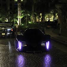 devel sixteen top speed sixteen devel v16 on instagram