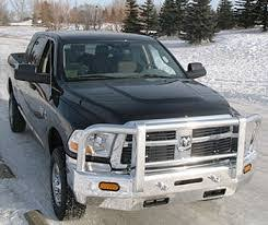 aftermarket dodge truck bumpers aftermarket truck bumpers offer more protection than stock bumpers
