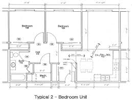 the ivy floor plans ivy apartments 210 9th st north humboldt ia rentcafé