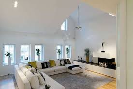 luxury duplex penthouse apartment interior in stockholm sweden sweden luxury duplex penthouse apartment interior in stockholm