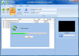 download mp3 from page source download free mobile music converter 4 0