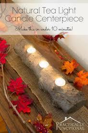 Cheap Tea Light Candles Best 25 Tea Light Candles Ideas On Pinterest Candles In Jars