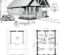 plans for cabins cabin floor plans zanana org