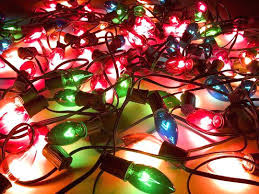 home depot christmas lights coupon christmas light recycling old holiday lights trash not recycling