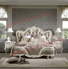 Family Furniture Bedroom Sets Use From China Factory Outlets Decoration Bedrooms Furniture Set