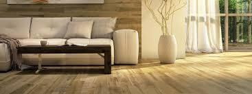 Laminate Flooring Prices Pretoria Gauteng Flooring Wooden Flooring Specialist Exclusive Fitting