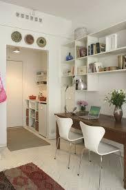 Wohnzimmer Modern Einrichten Bilder Awesome Wohnzimmer Modern Einrichten Tipps Photos House Design