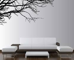 designer wall stencils images home wall decoration ideas