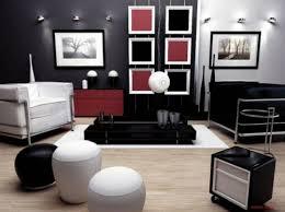 schã ne wohnzimmer farben wohnzimmer wandfarben 2015 und 25 moderne beispiele wandfarbe