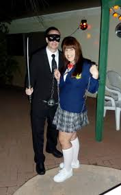 homemade couple halloween costumes ideas 87 best halloween images on pinterest costumes halloween