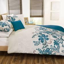 Queen Duvet Cover Sets Duvet Bed Sets Queen Home Design Ideas