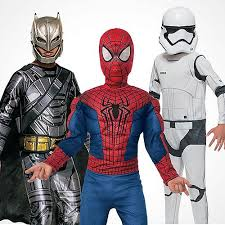 Halloween Costumes Boys 5000 Halloween Costumes Kids U0026 Adults Oriental Trading