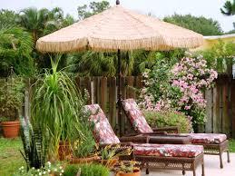 Custom Patio Umbrella by Custom Patio Umbrellas Custom Commercial Patio Umbrellas With