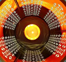 Free Images Light Glowing Night Orange Lantern Color