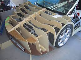 kit cars to build can you assemble your own car howstuffworks