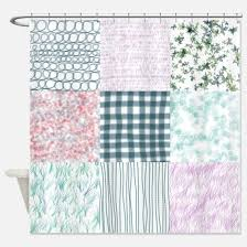 quilt pattern shower curtains quilt pattern fabric shower