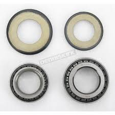 all balls steering stem bearings 22 1020 motorcycle goldwing