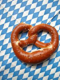 cuisine snack ร ปภาพ ก น พ เศษ โภชนาการ เพชร ได ร บประโยชน จาก pretzel สวน