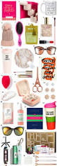 Best Inexpensive Christmas Gift Ideas The Best Christmas Gift Ideas Under 15 Ashley Brooke Nicholas