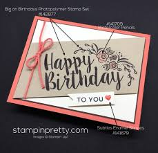 stampin u0027 pretty page 111 of 1364 the art of simple u0026 pretty cards