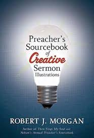 the 25 best sermon illustrations ideas on church
