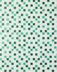 turquoise stone wallpaper vinyl mosaic wallpaper tile stone decor wallcovering edem 1022 15